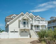 9423 S Old Oregon Inlet Road, Nags Head image