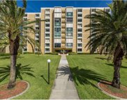 851 Bayway Boulevard Unit 404, Clearwater Beach image
