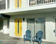 1354 Bayview Dr Unit C, Fort Lauderdale image