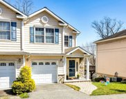 68 North Farview Avenue Unit B, Paramus image