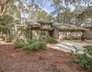 27 Hollyberry Lane, Hilton Head Island image