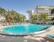 1 Bluebill Ave Unit 511, Naples image