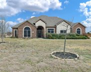 289 Westward Drive, Royse City image