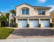 23037 Weymouth Place, Valencia image