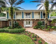 421 Holly Ln, Plantation image