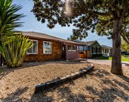 318 Beverly Ave, Millbrae image