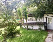 1455 LOS ROBLES AVE, St Augustine image