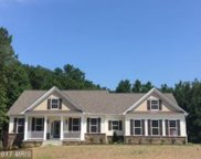 11417 ORCHID LANE, King George image