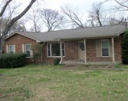 1009 Clearview Dr., Mount Juliet image
