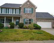 13971 Brightwater  Drive, Fishers image