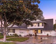 1956  Fred Avenue, Simi Valley image