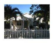 415 32nd Street, West Palm Beach image