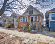 4732 North Kelso Avenue, Chicago image