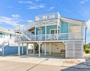 725 Schloss Street, Wrightsville Beach image