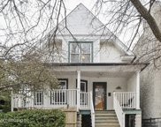 3738 North Monticello Avenue, Chicago image