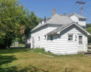 113 5th Ave., Rugby image