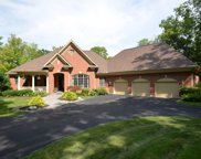 8576 Concord Hills Circle, Sycamore Twp image