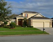 4465 Powderhorn Place Drive, Clermont image
