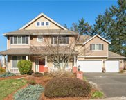 6719 94th St Ct NW, Gig Harbor image