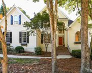 5036 Sunset Fairways Drive, Holly Springs image