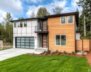 36033 21st Lane S, Federal Way image