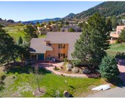 6414 Willow Broom Trail, Littleton image
