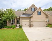 568 Moses  Drive, Fort Mill image