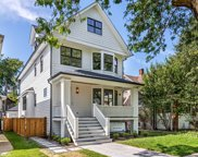 831 South Harvey Avenue, Oak Park image