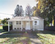 79 16th  St, Wading River image