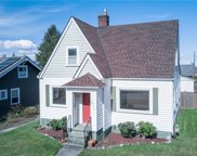 3915 N 9th St, Tacoma image