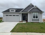 128 Crooked Tree Dr, Deforest image