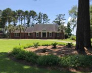 3610 Golf Avenue, Little River image