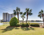 122 Stewart Lake Cv Unit #UNIT 186, Miramar Beach image
