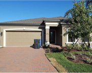 10428 Arbor Groves Place, Riverview image