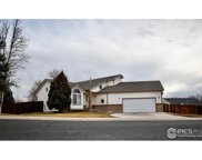 1213 Country Acres Ct, Johnstown image