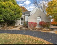 5050 PARKSIDE, West Bloomfield Twp image