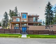 12055 3rd Ave NW, Seattle image