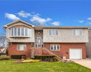 1745 Conway  Street, Seaford image