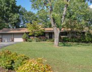 7813 Corteland Drive, Knoxville image