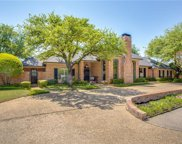 6019 Twin Coves, Dallas image