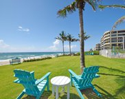 3030 S Ocean Boulevard Unit #331, Palm Beach image