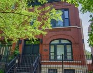 1531 North Bell Avenue, Chicago image