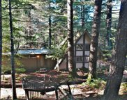 25026 Cobb Drive, Willits image