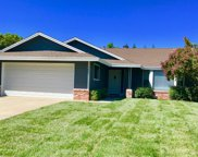 1007 Old Mill Circle, Roseville image