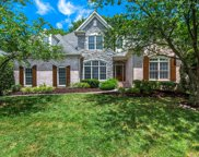 125 Gardenia Way, Franklin image