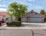 4121 E Ashurst Drive, Phoenix image