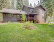 370 Terrace View Drive, Stateline image