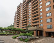 111 HAMLET HILL ROAD Unit #512, Baltimore image