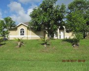 3036 SE Wake Road, Port Saint Lucie image