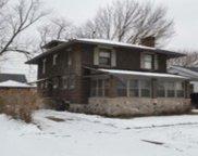 1608 Morton Avenue, Elkhart image